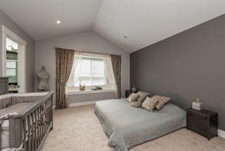 Photo 19: 5986 131 Street in Surrey: Panorama Ridge House for sale : MLS®# R2481235