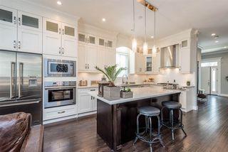 Photo 11: 5986 131 Street in Surrey: Panorama Ridge House for sale : MLS®# R2481235