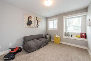 Photo 17: 5986 131 Street in Surrey: Panorama Ridge House for sale : MLS®# R2481235