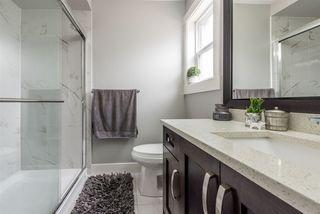 Photo 21: 5986 131 Street in Surrey: Panorama Ridge House for sale : MLS®# R2481235
