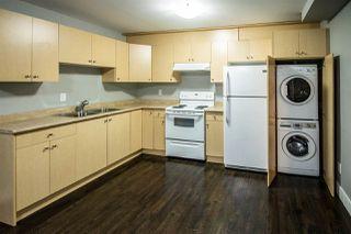Photo 31: 5986 131 Street in Surrey: Panorama Ridge House for sale : MLS®# R2481235