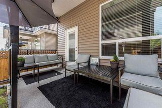 Photo 27: 5986 131 Street in Surrey: Panorama Ridge House for sale : MLS®# R2481235