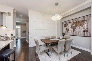 Photo 7: 5986 131 Street in Surrey: Panorama Ridge House for sale : MLS®# R2481235