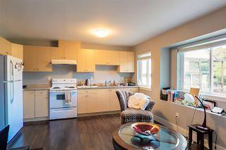 Photo 28: 5986 131 Street in Surrey: Panorama Ridge House for sale : MLS®# R2481235