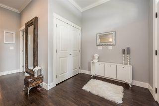 Photo 4: 5986 131 Street in Surrey: Panorama Ridge House for sale : MLS®# R2481235