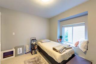 Photo 29: 5986 131 Street in Surrey: Panorama Ridge House for sale : MLS®# R2481235