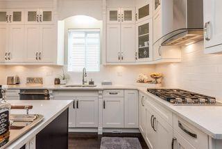 Photo 14: 5986 131 Street in Surrey: Panorama Ridge House for sale : MLS®# R2481235