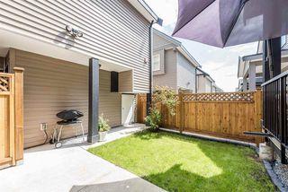 Photo 39: 5986 131 Street in Surrey: Panorama Ridge House for sale : MLS®# R2481235