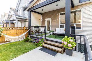 Photo 40: 5986 131 Street in Surrey: Panorama Ridge House for sale : MLS®# R2481235