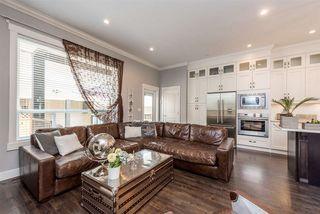 Photo 9: 5986 131 Street in Surrey: Panorama Ridge House for sale : MLS®# R2481235