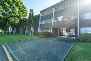 Photo 22: 105 377 Dogwood St in : CR Campbell River Central Condo for sale (Campbell River)  : MLS®# 850368
