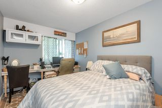 Photo 15: 105 377 Dogwood St in : CR Campbell River Central Condo for sale (Campbell River)  : MLS®# 850368