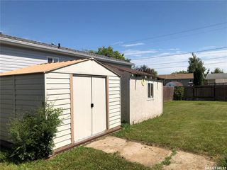 Photo 24: 222 13th Street in Humboldt: Residential for sale : MLS®# SK821494