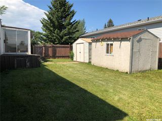 Photo 23: 222 13th Street in Humboldt: Residential for sale : MLS®# SK821494