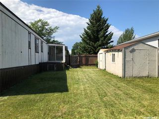 Photo 3: 222 13th Street in Humboldt: Residential for sale : MLS®# SK821494