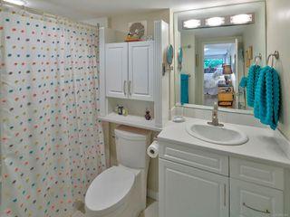 Photo 16: 408 1159 Beach Dr in : OB South Oak Bay Condo for sale (Oak Bay)  : MLS®# 853691