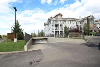 Photo 12: 7422 7327 SOUTH TERWILLEGAR Drive NW in Edmonton: Zone 14 Condo for sale : MLS®# E4213037