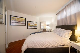 "Photo 12: 304 908 W 7TH Avenue in Vancouver: Fairview VW Condo for sale in ""LAUREL BRIDGE"" (Vancouver West)  : MLS®# R2495437"