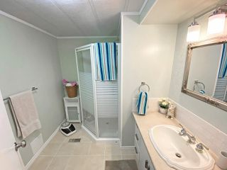 """Photo 20: 19 2306 198 Street in Langley: Brookswood Langley Manufactured Home for sale in """"CEDAR LANE SENIORS PARK"""" : MLS®# R2497884"""