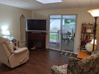 """Photo 16: 19 2306 198 Street in Langley: Brookswood Langley Manufactured Home for sale in """"CEDAR LANE SENIORS PARK"""" : MLS®# R2497884"""