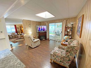 """Photo 19: 19 2306 198 Street in Langley: Brookswood Langley Manufactured Home for sale in """"CEDAR LANE SENIORS PARK"""" : MLS®# R2497884"""