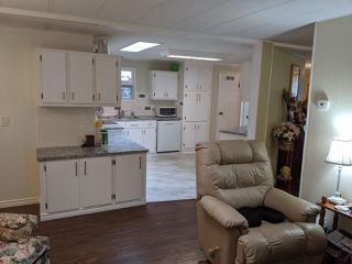 """Photo 17: 19 2306 198 Street in Langley: Brookswood Langley Manufactured Home for sale in """"CEDAR LANE SENIORS PARK"""" : MLS®# R2497884"""
