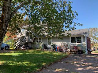 Photo 1: 60 Summit Avenue in Amherst: 101-Amherst,Brookdale,Warren Multi-Family for sale (Northern Region)  : MLS®# 202020437