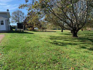 Photo 3: 60 Summit Avenue in Amherst: 101-Amherst,Brookdale,Warren Multi-Family for sale (Northern Region)  : MLS®# 202020437