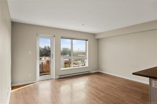 Photo 5: 309 787 Tyee Rd in : VW Victoria West Condo for sale (Victoria West)  : MLS®# 857507