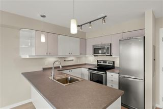 Photo 2: 309 787 Tyee Rd in : VW Victoria West Condo for sale (Victoria West)  : MLS®# 857507