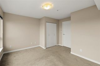 Photo 11: 309 787 Tyee Rd in : VW Victoria West Condo for sale (Victoria West)  : MLS®# 857507
