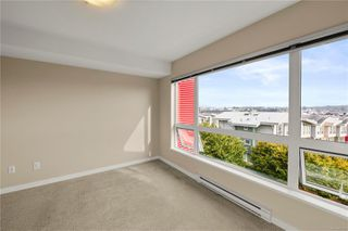 Photo 9: 309 787 Tyee Rd in : VW Victoria West Condo for sale (Victoria West)  : MLS®# 857507