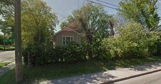 Photo 2: 5307 118 Avenue in Edmonton: Zone 09 House for sale : MLS®# E4217568