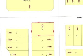 Photo 3: 5307 118 Avenue in Edmonton: Zone 09 House for sale : MLS®# E4217568