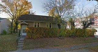 Photo 1: 5307 118 Avenue in Edmonton: Zone 09 House for sale : MLS®# E4217568