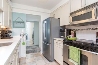 Photo 11: 205 1835 BARCLAY Street in Vancouver: West End VW Condo for sale (Vancouver West)  : MLS®# R2509243