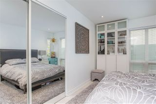Photo 15: 205 1835 BARCLAY Street in Vancouver: West End VW Condo for sale (Vancouver West)  : MLS®# R2509243