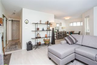 Photo 6: 205 1835 BARCLAY Street in Vancouver: West End VW Condo for sale (Vancouver West)  : MLS®# R2509243