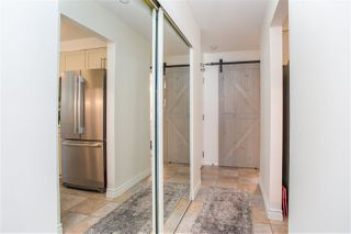 Photo 20: 205 1835 BARCLAY Street in Vancouver: West End VW Condo for sale (Vancouver West)  : MLS®# R2509243