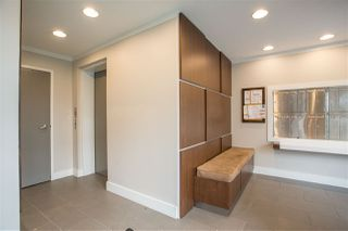 Photo 24: 205 1835 BARCLAY Street in Vancouver: West End VW Condo for sale (Vancouver West)  : MLS®# R2509243