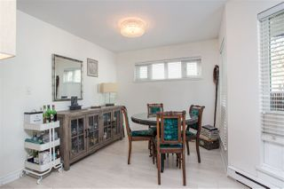 Photo 9: 205 1835 BARCLAY Street in Vancouver: West End VW Condo for sale (Vancouver West)  : MLS®# R2509243