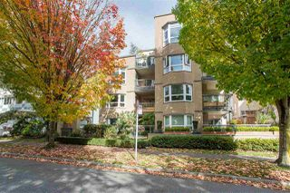 Photo 25: 205 1835 BARCLAY Street in Vancouver: West End VW Condo for sale (Vancouver West)  : MLS®# R2509243