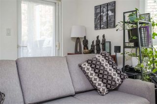 Photo 7: 205 1835 BARCLAY Street in Vancouver: West End VW Condo for sale (Vancouver West)  : MLS®# R2509243