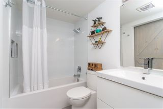 Photo 17: 205 1835 BARCLAY Street in Vancouver: West End VW Condo for sale (Vancouver West)  : MLS®# R2509243