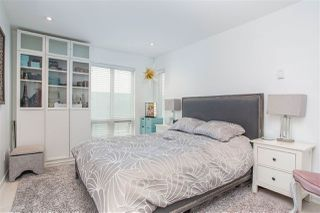 Photo 13: 205 1835 BARCLAY Street in Vancouver: West End VW Condo for sale (Vancouver West)  : MLS®# R2509243