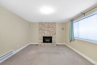 Photo 29: 11676 95 Avenue in Delta: Annieville House for sale (N. Delta)  : MLS®# R2509277