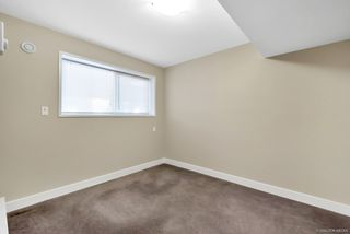 Photo 30: 11676 95 Avenue in Delta: Annieville House for sale (N. Delta)  : MLS®# R2509277