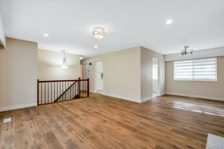 Photo 10: 11676 95 Avenue in Delta: Annieville House for sale (N. Delta)  : MLS®# R2509277