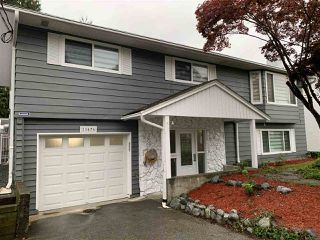 Photo 3: 11676 95 Avenue in Delta: Annieville House for sale (N. Delta)  : MLS®# R2509277
