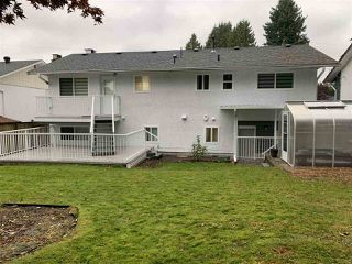 Photo 2: 11676 95 Avenue in Delta: Annieville House for sale (N. Delta)  : MLS®# R2509277